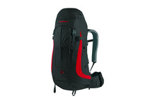 Mammut Creon Pro 38 black-fire
